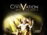Wonders of the Ancient World Deluxe
