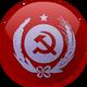 Jiangxia icon.png