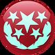 Bora Bora icon.png