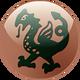 Gwynedd Icon.png