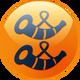 OrangeCivIcon.png