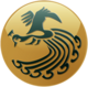 Taungoo icon.png