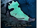 The Selk'nam (Seriot)