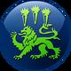 Sierra Leone icone.png