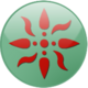Abkhazia icon.png