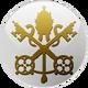 Vatican City.png