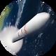 Future Worlds Orbital Development.png