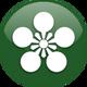Homusubi Hokuriku icon.png