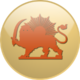 Afsharid colours icon2.png