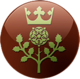 Denmark - Norway (Frederick II).png