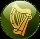 Ireland-1.png