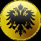 JFD AustriaJosephIIAtlas 256.png