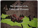 Umayyads (Abd al-Malik)