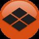 Homusubi Shinshu icon.png