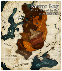 Kievan Rus Map Mod.png
