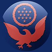 America (James Madison).png
