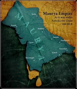 Maurya Map.png