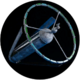 Future Worlds Orbital Habitat.png