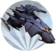 Future Worlds Hovertank.png