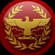 Rome (Julius Caesar).png