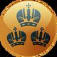 Russia (Elisabeth).png