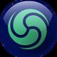 Homusubi South Korea icon.png