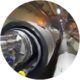 Future Worlds Particle Accelerator.png