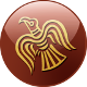IconPNG AngloNorse.png