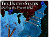 America (James Madison)