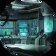 Future Worlds Genemod Lab.png