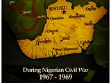 Biafra (Ojukwu)