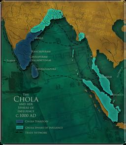 Map by Pouakai