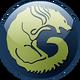 Gokturk Icon.png