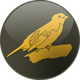 DB Hadza icon.png