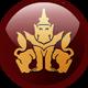 Uburma icon.png