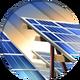 Solarplant.png