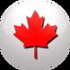 Canada DJS.png