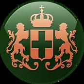 Italy (Umberto I)