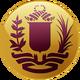 Venezuela (Betancourt).png