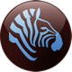 DMS Botswana icon.png