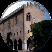 SaraiMSI Lombardy GuidoDaLandriano Signoria