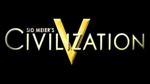 Civilization 5 OST - Napoleon War - France - Cancan