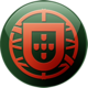 Icon SalazarPortugal.png