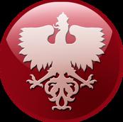 Polandlithuaniacivicon.png