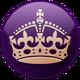 Britain (Charles II).png
