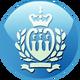 San Marino icon.png