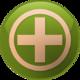 Satsuma icon.png
