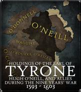 TyroneMap412