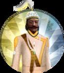 Pratap Malla icon.png