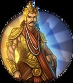 Rajarajai.png